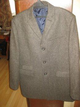 Пальто - Пальто Фирмы NEXT, Англия., 0