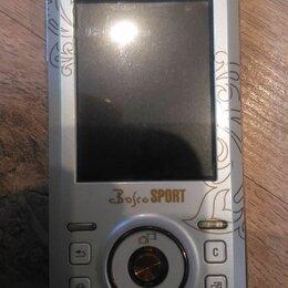 Мобильные телефоны - Телефон Sony Ericsson S500I (Недостатки в работе), 0