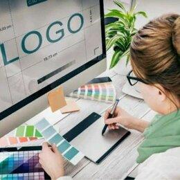 Дизайн, изготовление и реставрация товаров - Дизайн рекламы и стенды, 0