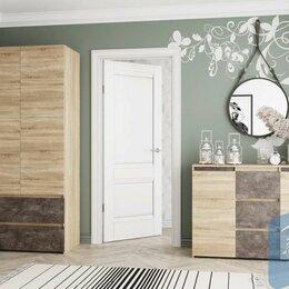 Шкафы, стенки, гарнитуры - МИЛАНО-4 Шкаф, 0