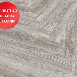 Плитка ПВХ - LVT плитка Fine Flex Wood FX-101 Дуб Алханай, 0