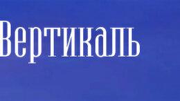 Контролер - Контролер ОТК в Башкирию, Ленинградскую обл., 0
