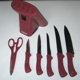 Наборы ножей - набор ножей Vitesse . Новый, 0