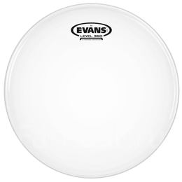 Ударные установки и инструменты - Evans BD18GB2 Пластик для бас барабана на 18,…, 0