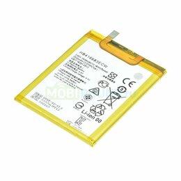 Прочие запасные части - Аккумулятор для Huawei Nexus 6P (HB416683ECW), 0