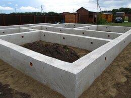 Строительные смеси и сыпучие материалы - бетон м350 на гравии, 0
