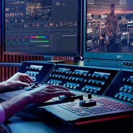 Фото и видеоуслуги - Видеомонтаж. Создание и обработка видео, аудио, фотошоп, ретушь, 0