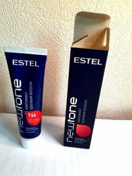 Окрашивание - Тонирующая маска для волос Newtone  Estel 60 мл.…, 0