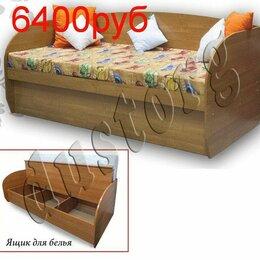 Кровати - Кровать Юниор новая бесплатно привезу , 0