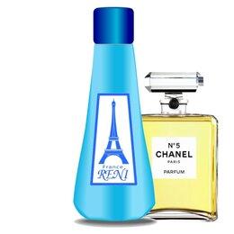 Парфюмерия - Наливные духи Reni-101 версия Chanel №5 (Chanel), 0