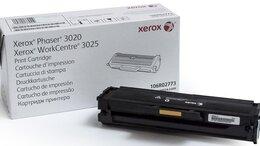 Картриджи - 106R02773 Картридж XEROX оригинальный, 0