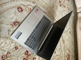 Ноутбуки - Lenovo 330 RYZEN 5 (8-мь ядер), 0