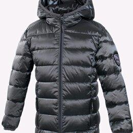 Куртки и пуховики - Куртка Хуппа(Huppa)146+, 0