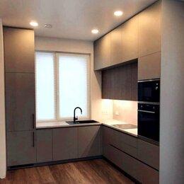 Мебель для кухни - Кухня.Кухня на заказ.Кухня по размерам, 0