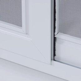 Сетки - Москитная сетка на лоджию, 0