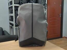 """Рюкзаки - Городской рюкзак TGN Tigernu T-B3593 15.6""""…, 0"""