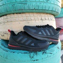 Кроссовки и кеды - Мужские кроссовки Adidas (41-46), 0