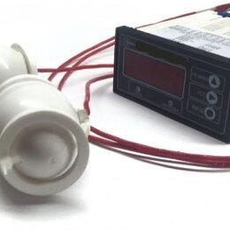 Лабораторное и испытательное оборудование - Прибор для измерения температуры скорлупы яйца в инкубаторе П2-ТЯИ-К, 0