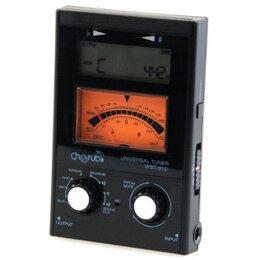 Аудиооборудование для концертных залов - Тюнер Cherub WST-910, 0