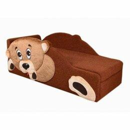 Кроватки - Диван детский, 0