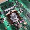 Срочный ремонт смартфонов - Ремонт и монтаж товаров, фото 5