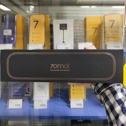 Видеорегистраторы - Умное зеркало видеорегистратор 70Mai Rearview MD Cam , 0