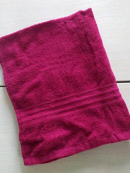 Полотенца - полотенца махровые, 0