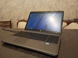 Ноутбуки - Шикарный металлический ноутбук., 0