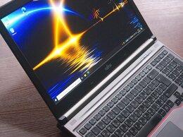 Ноутбуки - Fujitsu Celsius H760 графич. станция i7…, 0