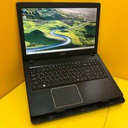 Ноутбуки - Хороший ноутбук Acer, 0
