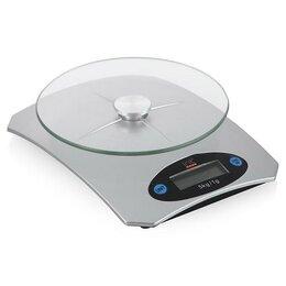 Прочая техника - Весы кухонные  Irit IR-7118 , 0