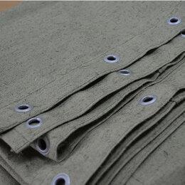 Ремонт и монтаж товаров - Установка люверсов 12 мм, 0