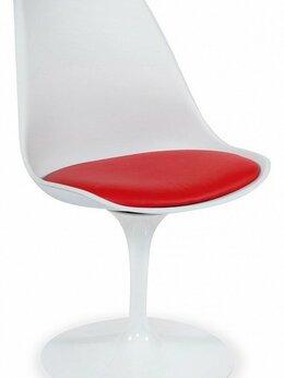 Стулья, табуретки - Стул Tulip Fashion Chair (mod.109), 0