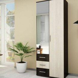Шкафы, стенки, гарнитуры - Шкаф 2-х створчатый, 0