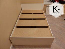 Кровати - Кровать Амелина 120х200, 0