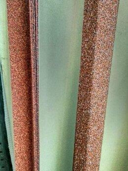 Отделочный профиль, уголки - Уголок металлический внутренний/внешний hauberk, 0