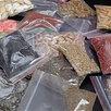 Семена декоративных и экзотических растений по цене 200₽ - Семена, фото 0