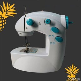Швейные машины - Швейная машина EasyStitch, 0
