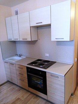 Мебель для кухни - Кухонный гарнитур 2 м. Есть другие цвета,…, 0