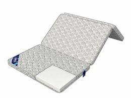 Матрасы - Складной матрас для дивана все размеры + доставка, 0