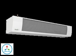 Обогреватели - Завеса тепловая BALLU BHC-H10-A (пульт BRC-W), 0