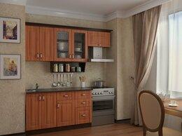 Мебель для кухни - Кухня Классика-2, правая, левая, 0