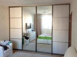 Шкафы, стенки, гарнитуры - Шкаф купе от производителя, 0
