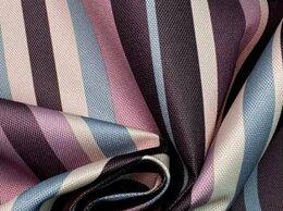 Ткани - Ткань oxford 600 D полоса, 0