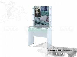 Столы и столики - Стол туалетный Тифани СТ-03, 0