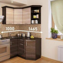 Мебель для кухни - Кухня угловая ВЕНЕЦИЯ, САКУРА, БЕЛАРУСЬ,…, 0