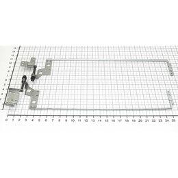 Аксессуары и запчасти для ноутбуков - Петли для ноутбука Lenovo IdeaPad 320-15IAP…, 0