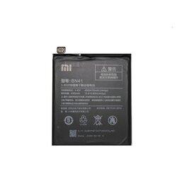 Аккумуляторы - Аккумулятор для Xiaomi Redmi Note 4 (BN41), 0