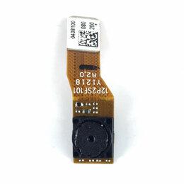 Экшн-камеры - Камера для Asus Transformer Pad TF300 фронтальная, 0