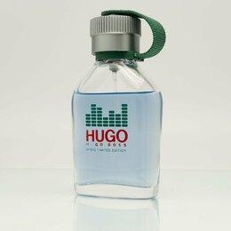 Парфюмерия - Hugo Music Limited Edition (Hugo Boss) EDT 75 мл, 0